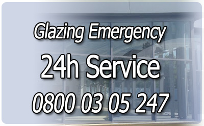 Double Glazing Glasgow